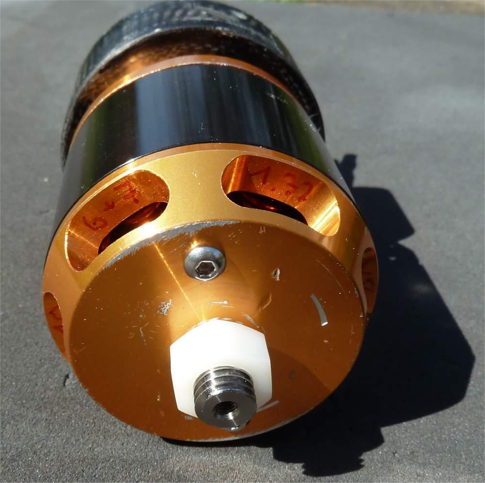11-PC4225