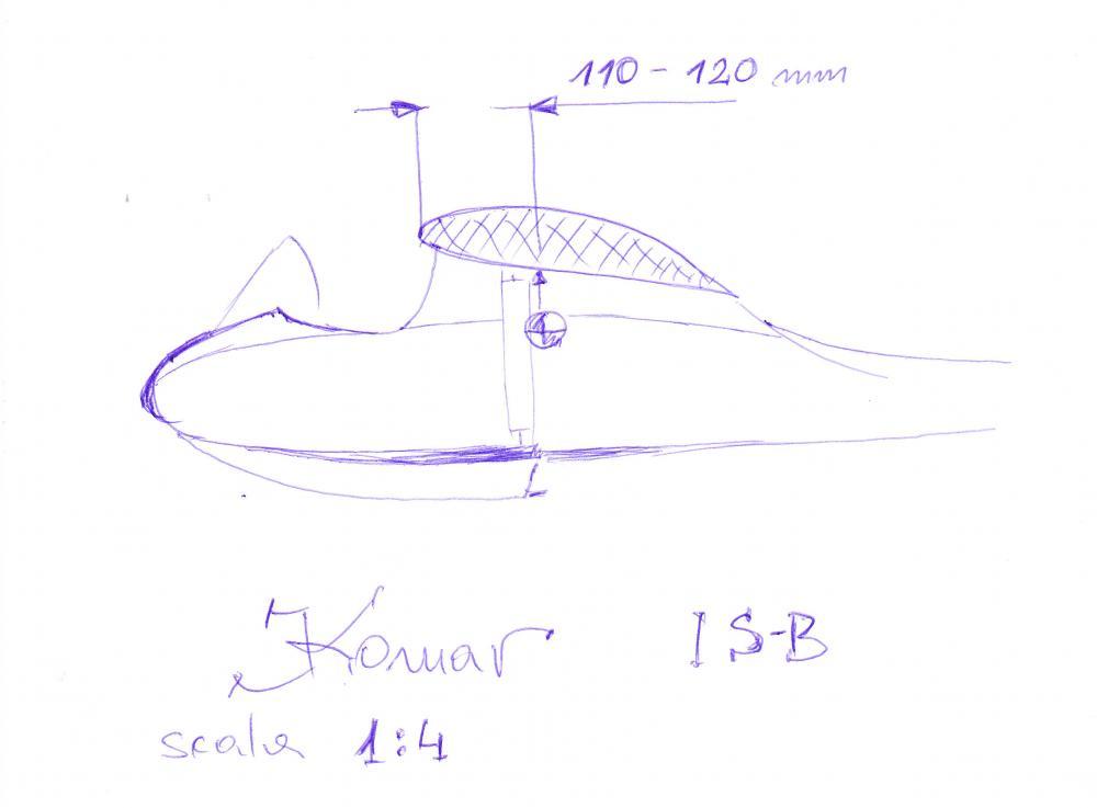 Komar_Skizze_SWP