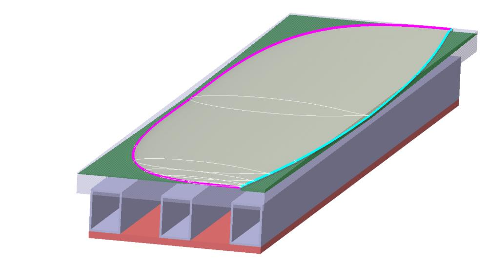 Mould_Wing_CAD
