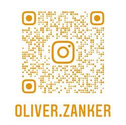 Folge Oliver bei Instagram