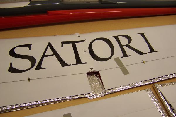 Satori1_Bild_05