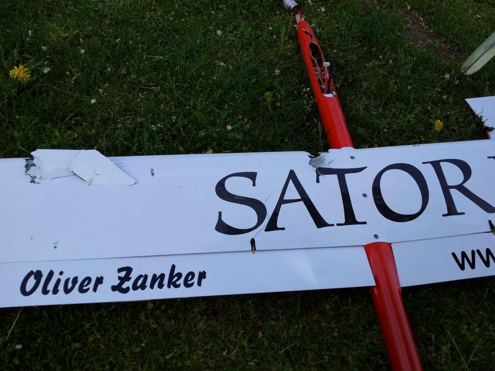 Satori6_RIP_05