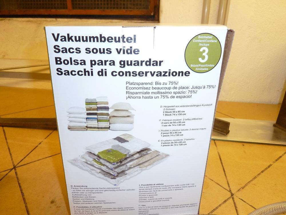 Vakuum_01